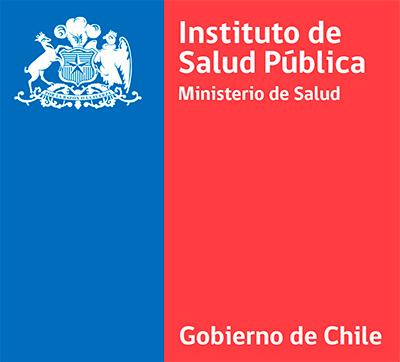 Instituto de Salud Pública de Chile