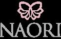 Logo-Naori